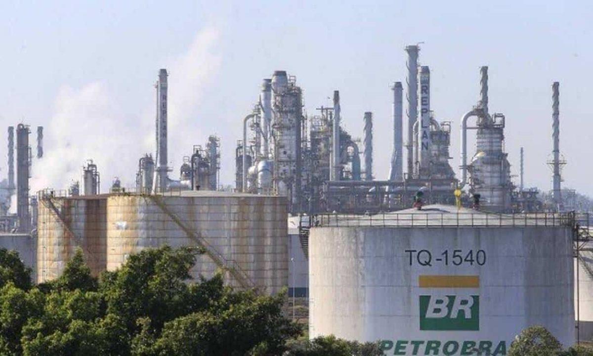 Venda de refinarias da Petrobras atrai gigantes do setor ...